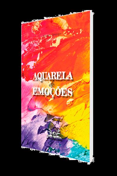 Aquarela de Emoções