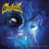 Obskure - Overcasting (Slipcase)
