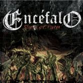 Encéfalo - Slave of Pain