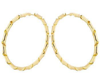 Espiral (G)