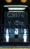 2SC3074 2S C3074