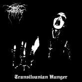 DARKTHRONE - Transilvanian Hunger
