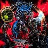 Bal-Sagoth – The Power Cosmic CD (Russian Version)