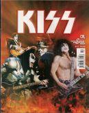 Revista - Super Poster Rock - Nº51