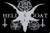 HELLGOAT - End of Man - 7