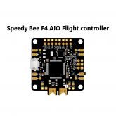 Speedy Bee F4 AIO Flight Controller