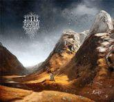 Arsaidh (Saor) - Roots