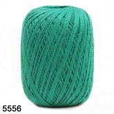 ANNE 500 COR 5556 - Tiffany