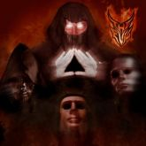 The Evil – The Evil - CD
