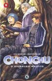 522303 - Chonchu - O Guerreiro Maldito 11