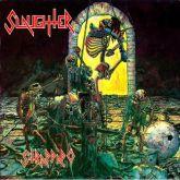 CD Slaughter - Strappado (Duplo)