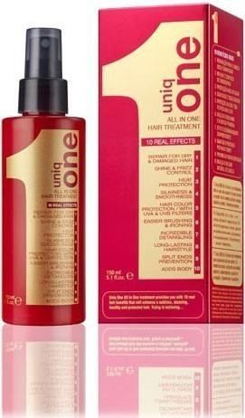 Uniq One Revlon All In One (150 ml)