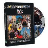 Curso de Scrapbooking 3D