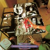 CD Carcass – Necroticism – Descanting The Insalubrious