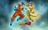 Papel Arroz Dragon Ball Z A4 003 1un