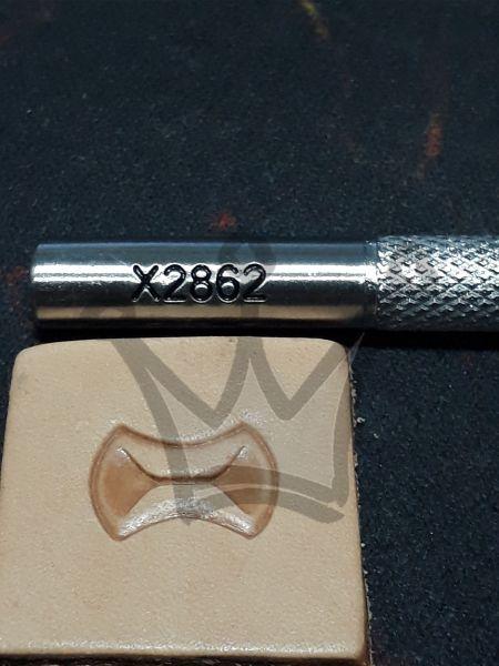 Pro - X2862 - Marca Tandy Craftool Pro