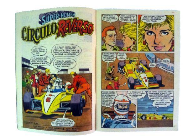 542003 - Super-Homem 58