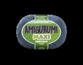 AMIGURUMI MAXI COR-2930