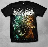 Camiseta Anagnorisis