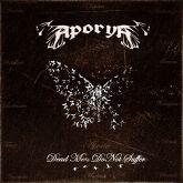 Aporya - Dead Men Do Not Suffer