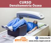 Curso de Densitometria Óssea - EAD