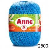 LINHA ANNE 2500 - ACQUA