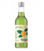 Jambú - 50ml