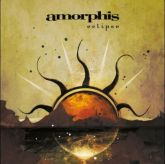 AMORPHIS - Eclipse (Digipack)