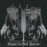 COLD ABYSS & RAINING FOREST: Beyond the Dark Horizon (split)