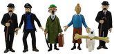 Turma do Tintin