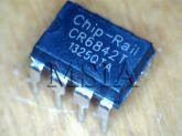 CR6842T CHIP-RAIL