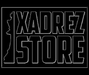 Xadrez Store