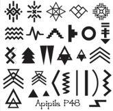 Apipila Media P48