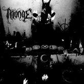 MONGE: Monge