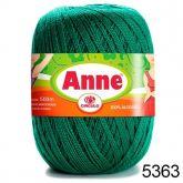 LINHA ANNE 5363 - ESMERALDA