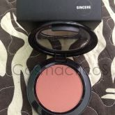 MAC Blush Sincere [A69]