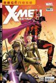 513420 - X-Men Extra 134