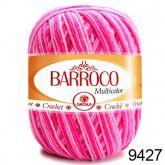 BARROCO MULTICOLOR 9427 - FLOR