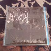 GHASTLY - A Morbid Demo