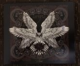 Harakiri For The Sky – Arson - CD