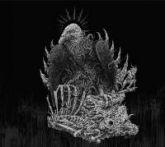 VULTURINE - Tentáculos da Aberração Digipack