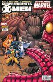 514207 -  Grandes Heróis Marvel 12