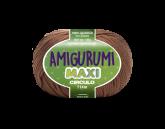 AMIGURUMI MAXI COR-4095