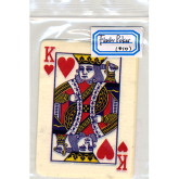 flash poker cards  #1144