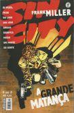 528216 - Sin City - A Grande Matança 01