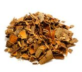 Chá Cáscara Sagrada Rasura 1 Kg