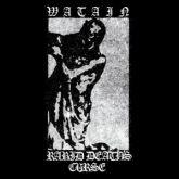 WATAIN - Rabid Death's
