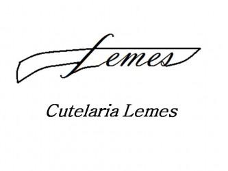 Cutelaria Lemes