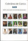 Coletânea de Contos GAEB
