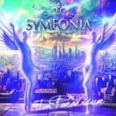 CD - Symfonia - In Paradisum